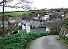 Ringmore_-_geograph.org.uk_-_326470.jpg