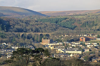 View of Ivybridge.JPG