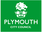 Plymouth City Council