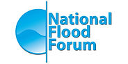 National Flood Forum logo.jpg