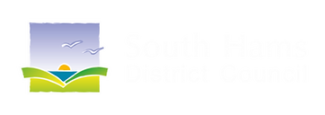 SHDC_logo_landscape_white text.png