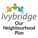 Ivybridge.png
