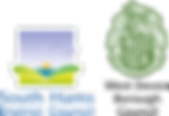 SH WD Logos.png
