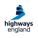 Highways England Logo.jpg