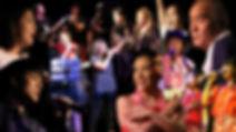 voice-festival-image7 (1)_edited.jpg