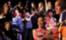 voice-festival-image7 (1).jpg