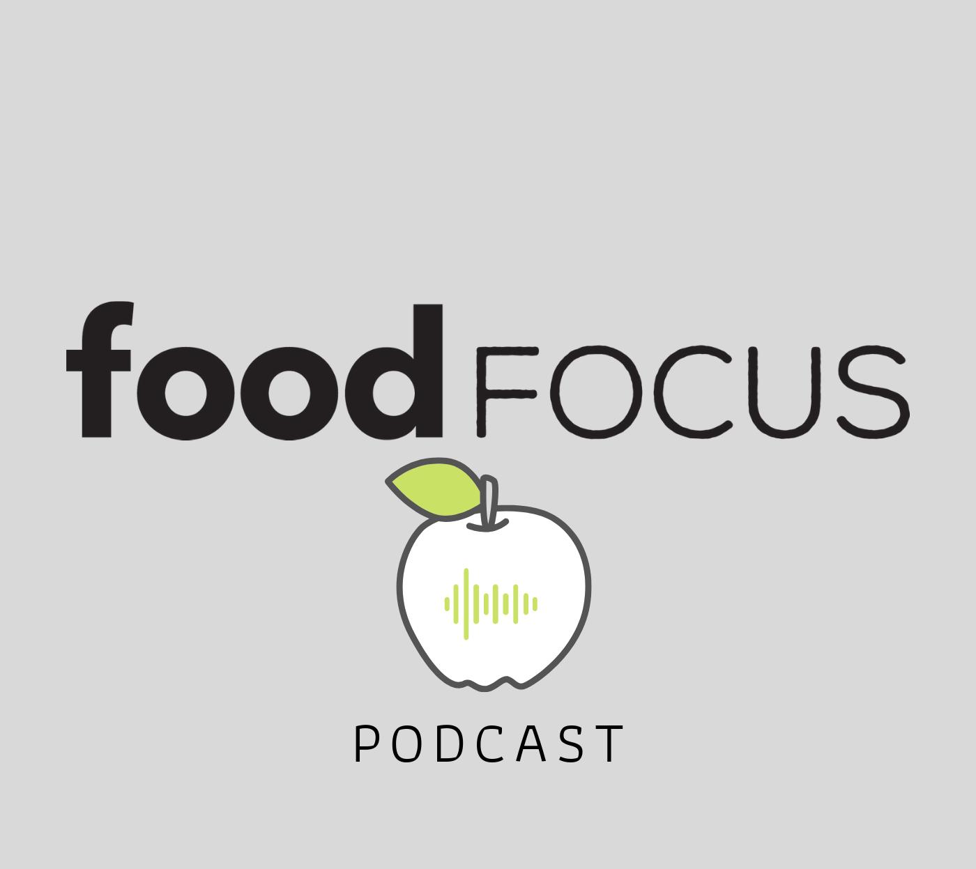 Food Focus