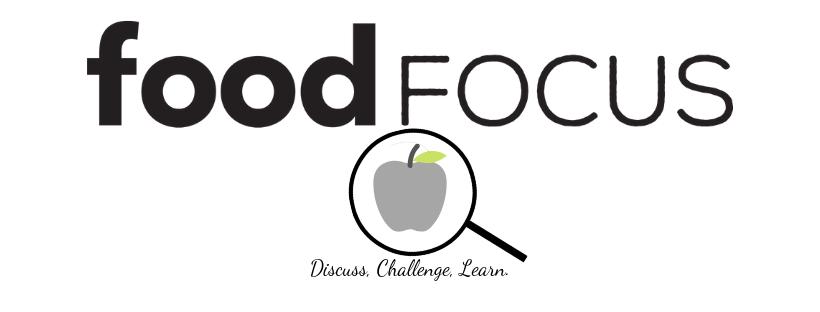 Food Focus Guelph
