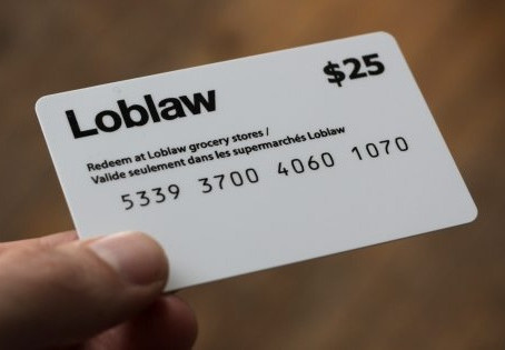 The price fixing scandal might not be all bad for Loblaws