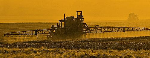 crop protection.jpg