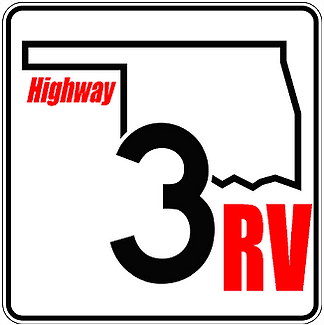 sm Highway 3 RV - Copy.png
