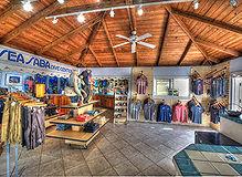 Shop_new.jpf
