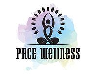 PACE_Wellness01_4.jpg