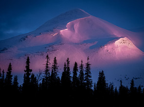 Vinterlandskap 6.jpeg