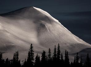 Vinterlandskap 2.jpg