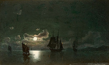 marcus-larsson-marin-i-månsken.jpg