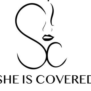 Sheiscovered Product Line