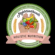 MBHHNLOGO (1).png