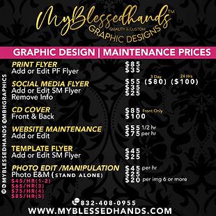 mbhgraphic prices 3 copy.jpg