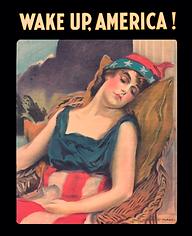 ~Wake-up-America.png