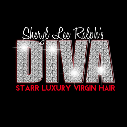 Hair Bundles Logo