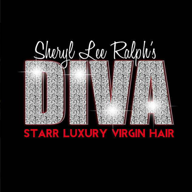 Hair Bundles Logo
