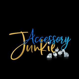 Jewlery Logo