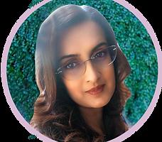 Sunita Kotecha
