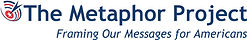 metaphor logo .jpg