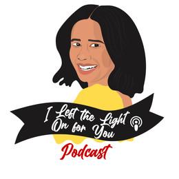 lightpodcast