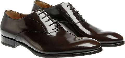 Formal-Shoes-PNG.png