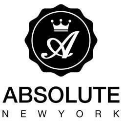 Absolute New York