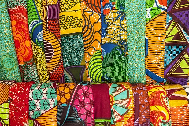 africa-fashion.jpg