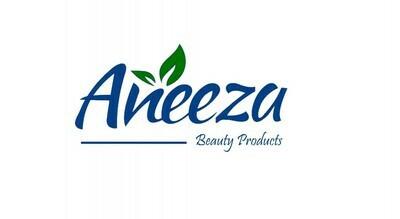 Aneeza Gold
