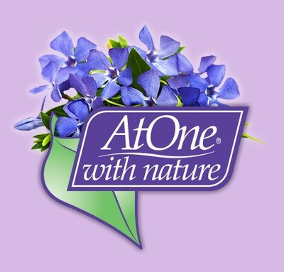 AtOne wirh Nature