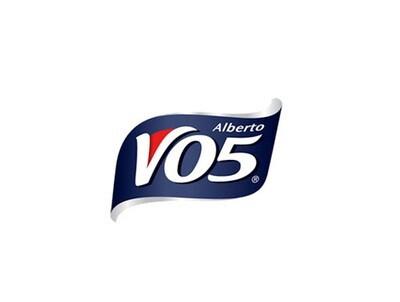 Alberto VO5