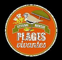 PLAGES%2520VIVANTES%2520AVEC%2520ESPACE%