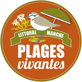 PLAGESVIVANTES-Q_V5.jpg