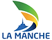 Logo_CG_Manche.PNG