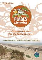 Brochure_GP_1ère_page.jpg
