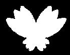 logo-blancooo.png