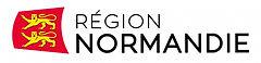logo_r_normandie-paysage-cmjn.jpg