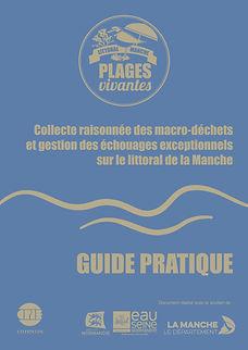 GUIDE_MACRO-DECHETS_1ère_page.jpg
