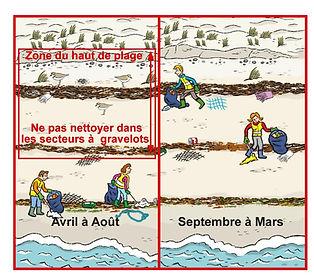 Secteurs-à-Gravelots_ZIE.jpg