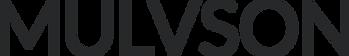 Mulvson Logo-04.png