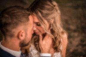 Hochzeitsfotograf Rhein-Sieg-Kreis authentisch romantisch