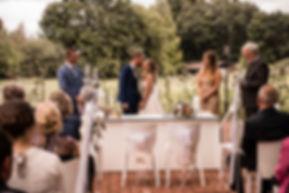 Hochzeitsfotograf Bonn Freie Trauung