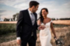 Hochzeitsfotograf Düren lebendige Fotos