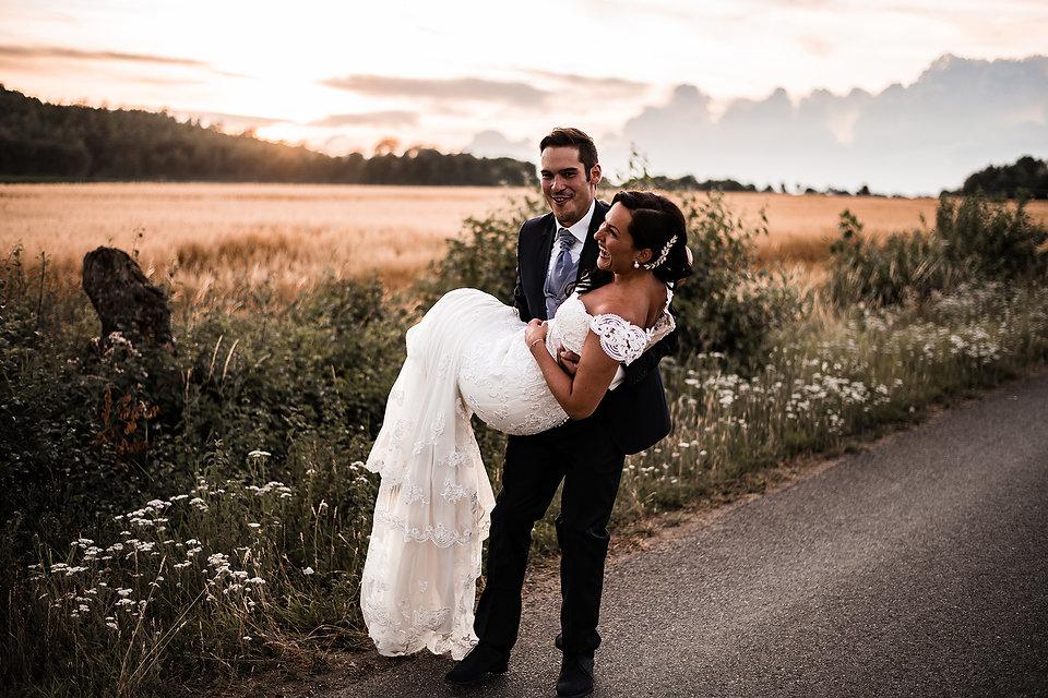 Hochzeitsfotograf Düren - Lightsome Photography