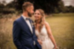 Hochzeitsfotograf Rhein-Sieg-Kreis - Lightsome Photography